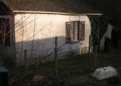 Acquigny (27400)