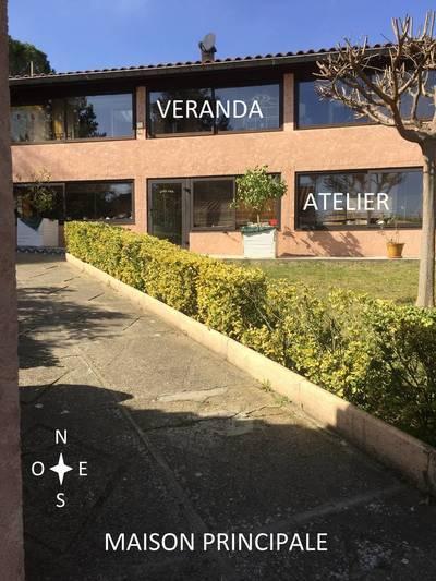 Manosque (04100)