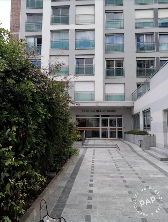 Vente et location Bureaux, local professionnel Paris 9E (75009) 260m² 4.400.000€