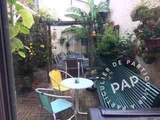 Vente maison 10 pièces Saint-Pierre-de-Trivisy (81330)