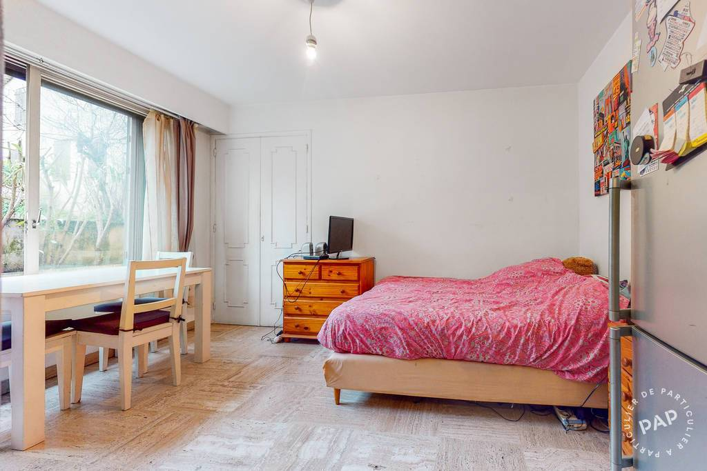 Vente appartement studio Vence (06140)