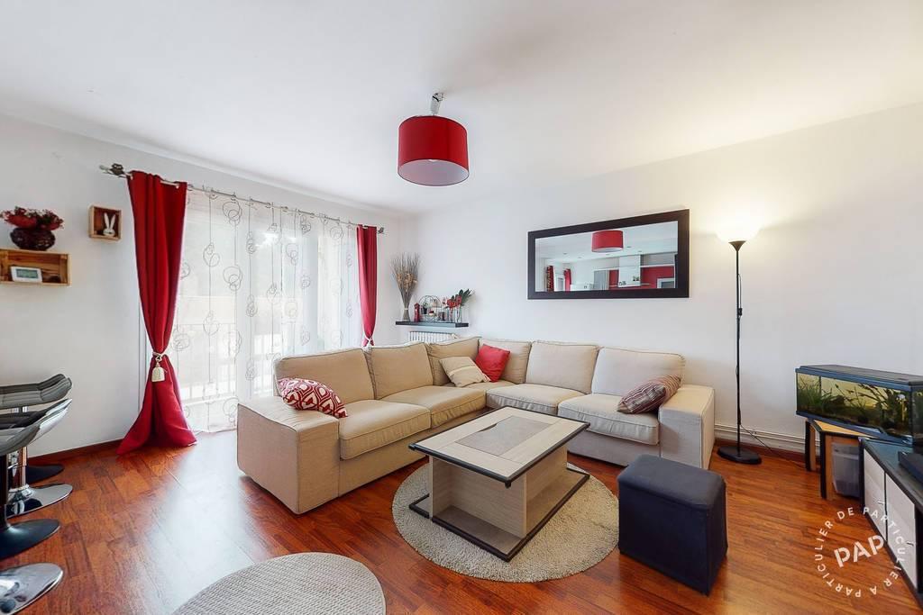 Vente Appartement Toulouse (31500) 67m² 230.000€