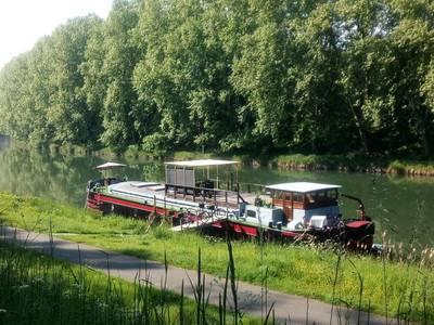 Castets-En-Dorthe (33210)