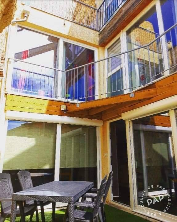 Vente Maison Verny (57420) 105m² 210.000€