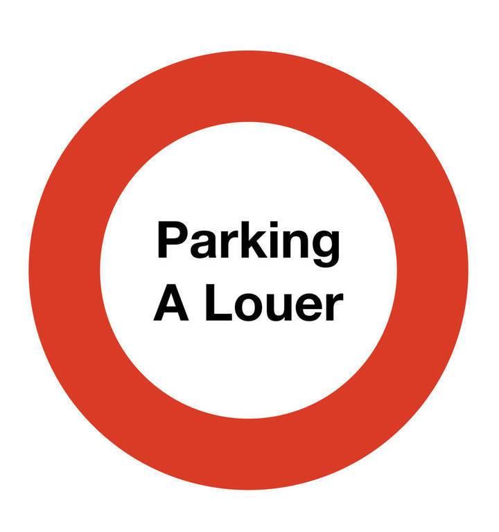 Location Garage, parking Boulogne - Grand Place - Passages 10m² 100€