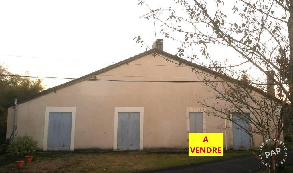 Vente maison 4 pièces Saint-Vincent-de-Connezac (24190)