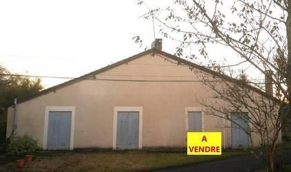 Saint-Vincent-De-Connezac (24190)