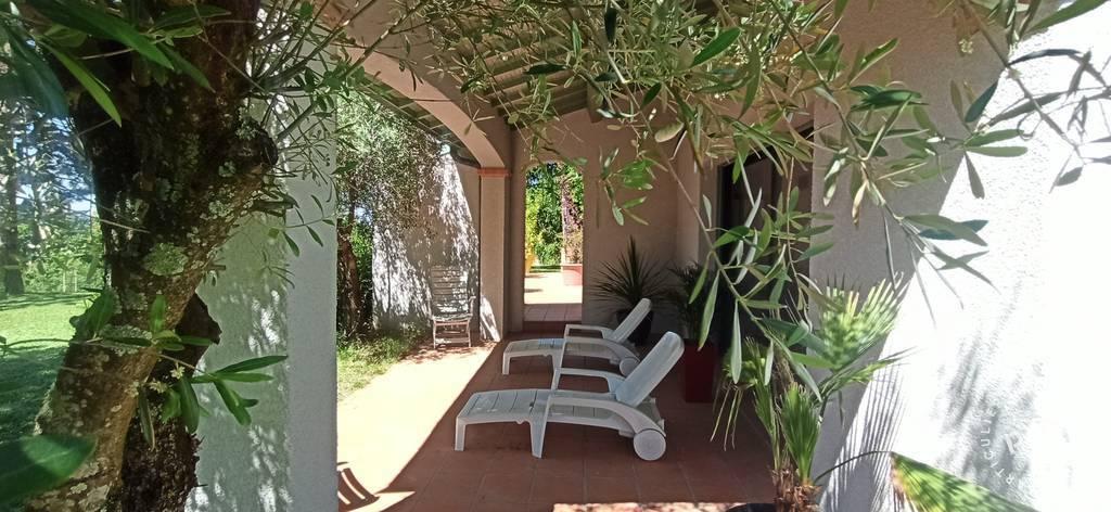 Vente Maison Proche Toulouse / Pechbonnieu 240m² 660.000€