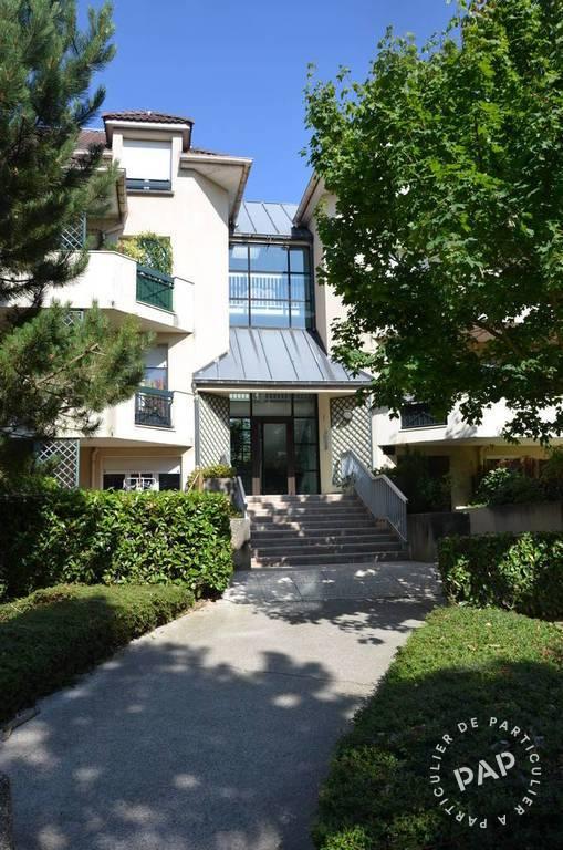 Location Appartement Gif-Sur-Yvette (91190) 26m² 690€