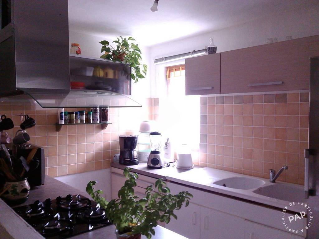 Vente maison 8 pièces Paray-le-Frésil (03230)
