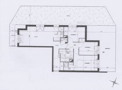 Le Plessis-Bouchard (95130)
