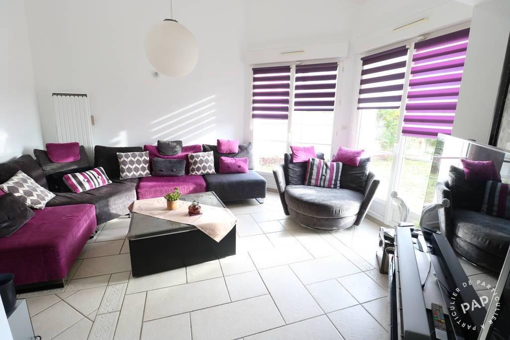 Vente Maison Herblay (95220) 240m² 665.000€
