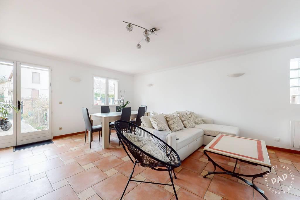 Vente Appartement Thiais (94320)