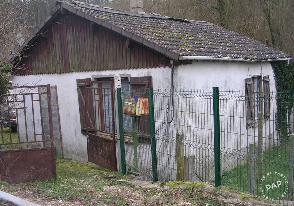 Vente Maison Acquigny (27400)