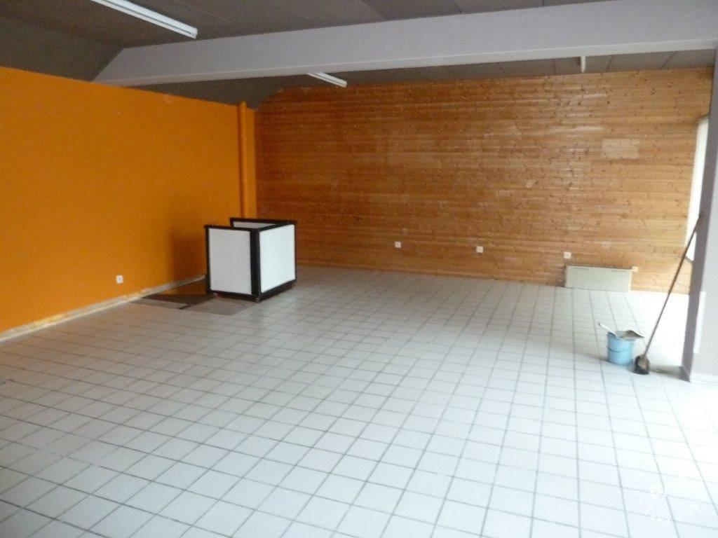 Location Bureaux et locaux professionnels Saint-Jorioz (74410)