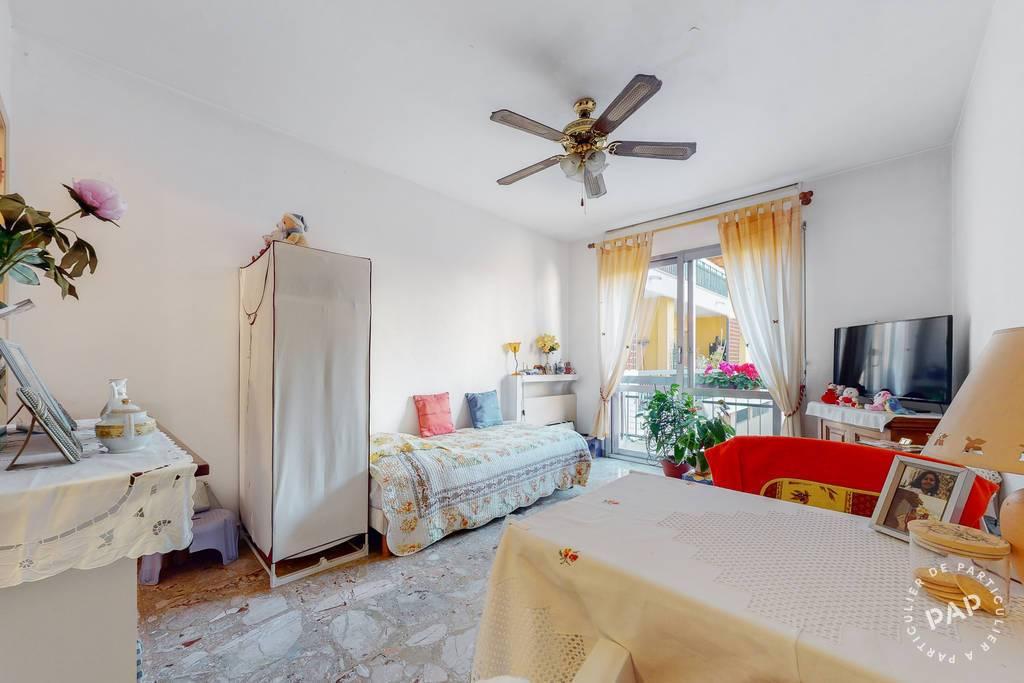 Vente Appartement Vence (06140)