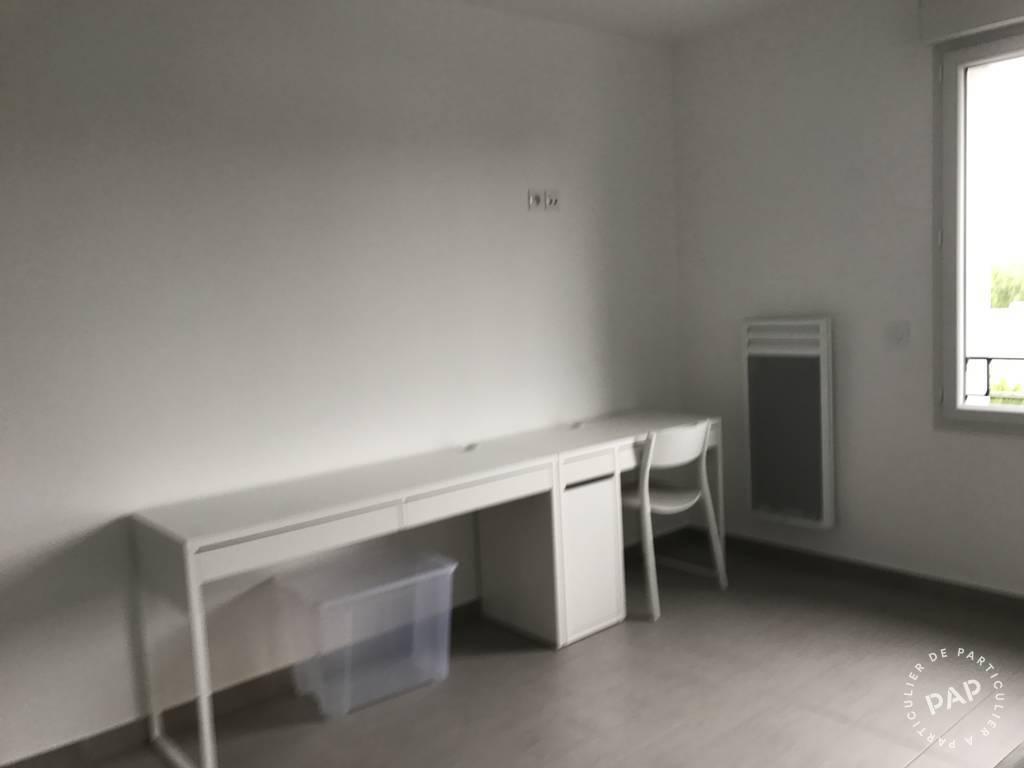 Location Appartement Noisiel (77186)