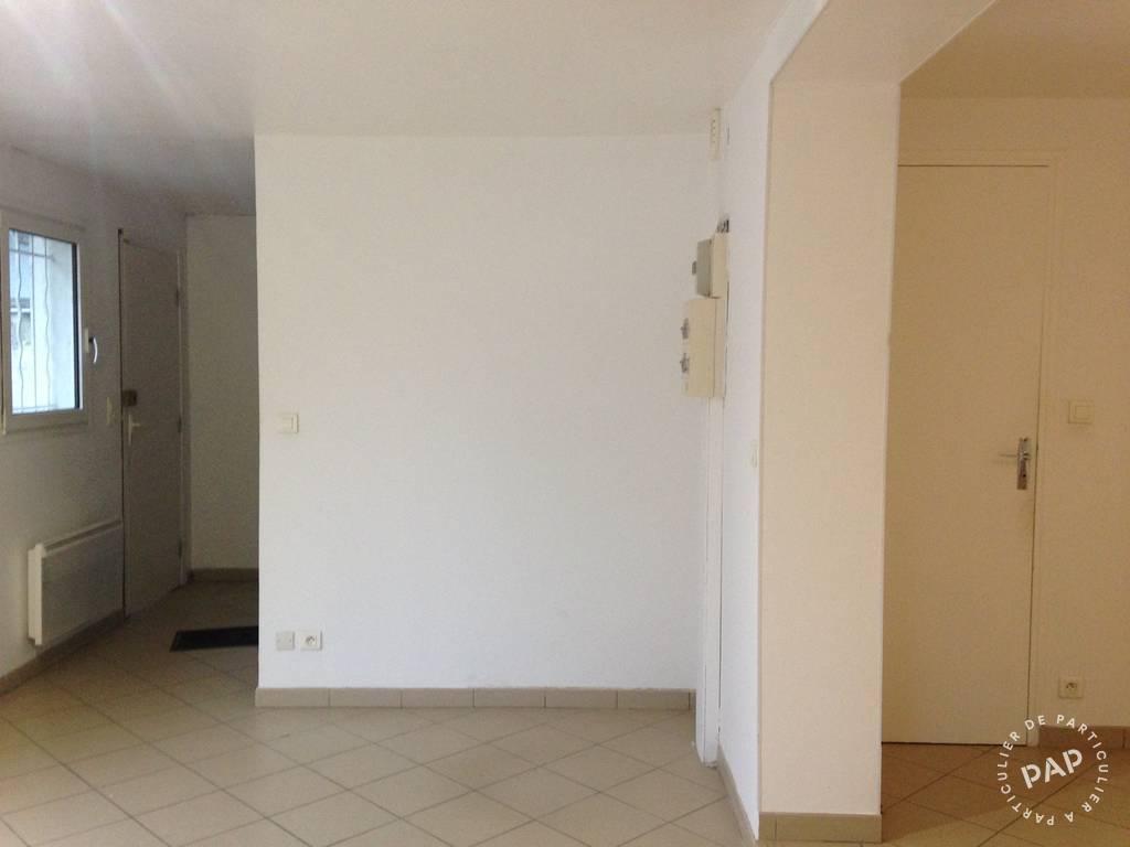 Vente et location Bureaux, local professionnel Louvres (95380)