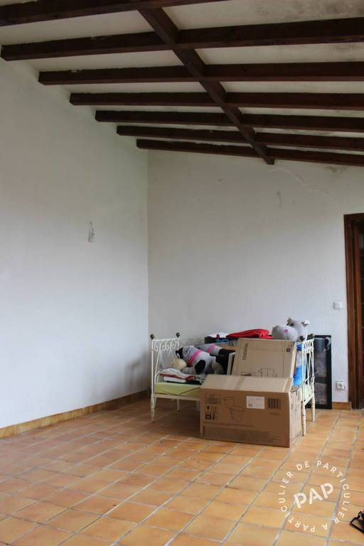 Vente Maison Malesherbes (45330)