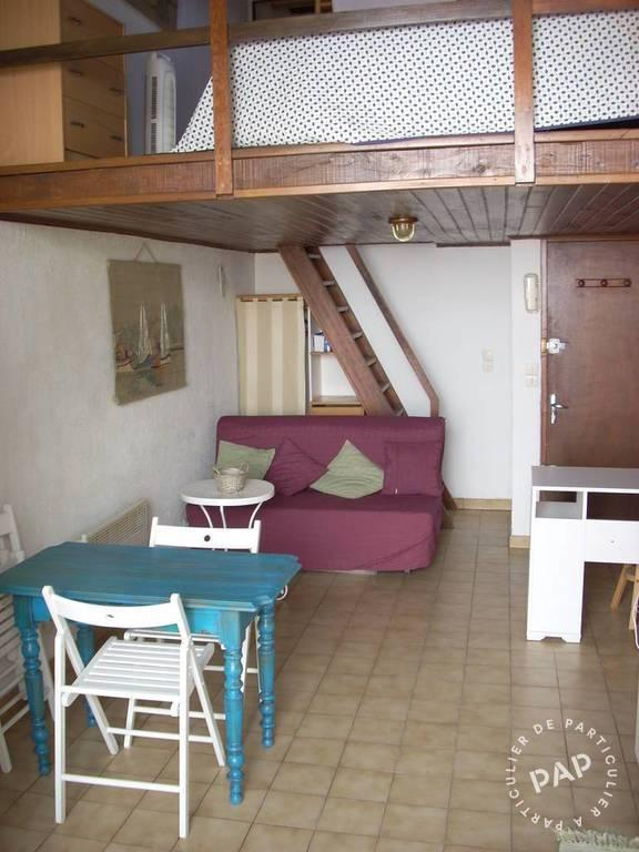 Location Appartement Montpellier (34070)