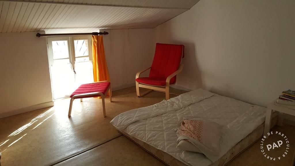 Vente immobilier 32.000€ Le Masnau Massuguies