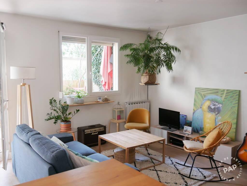 Vente immobilier 349.200€ Lyon 3E (69003)
