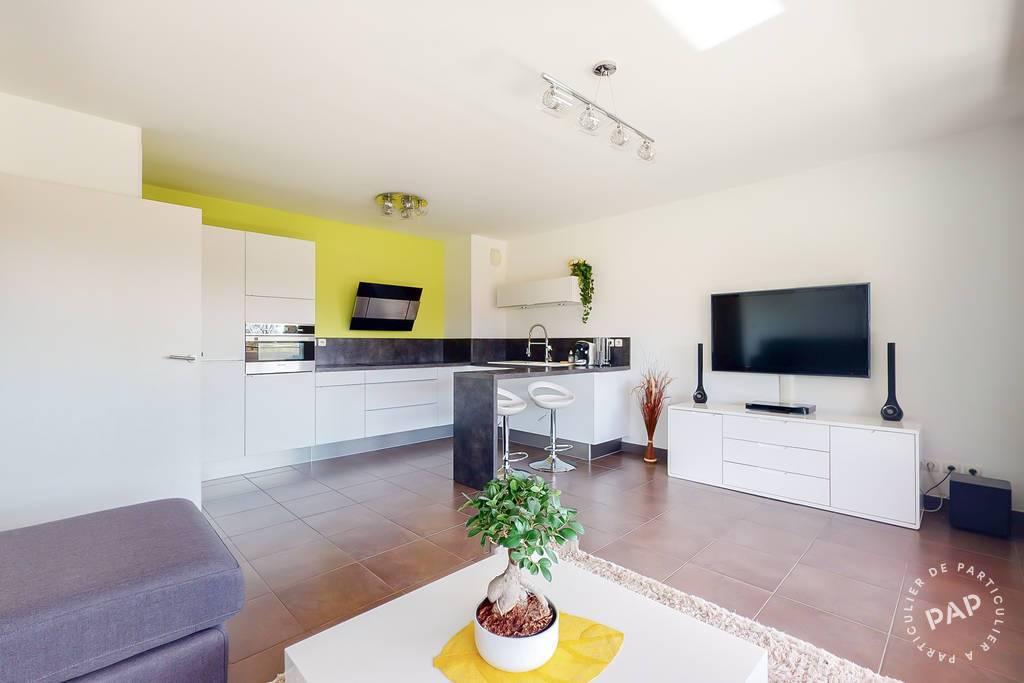 Vente immobilier 269.000€ Montpellier (34000)