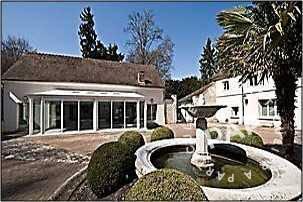 Vente et location immobilier 1.890.000€ Villennes-Sur-Seine (78670)