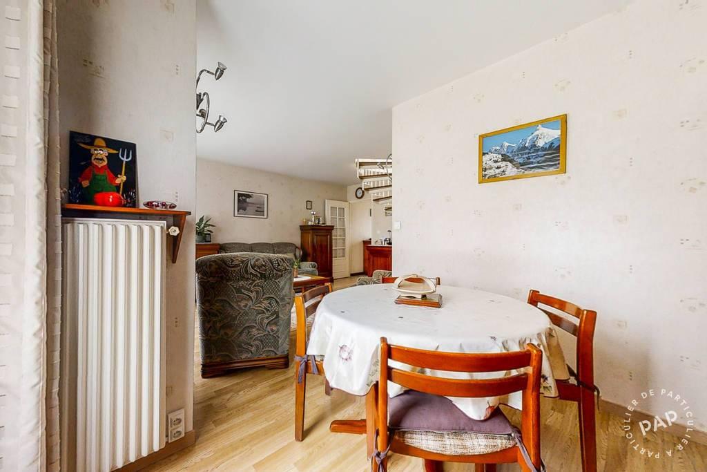Vente immobilier 320.000€ La Queue-En-Brie (94510)
