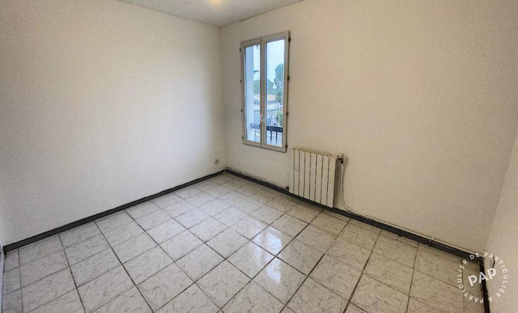 Vente immobilier 225.000€ Cavaillon (84300)