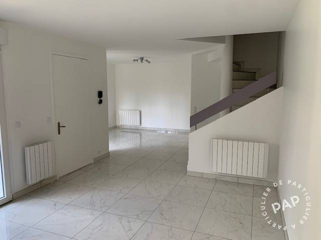 Vente immobilier 470.000€ Gif-Sur-Yvette (91190)