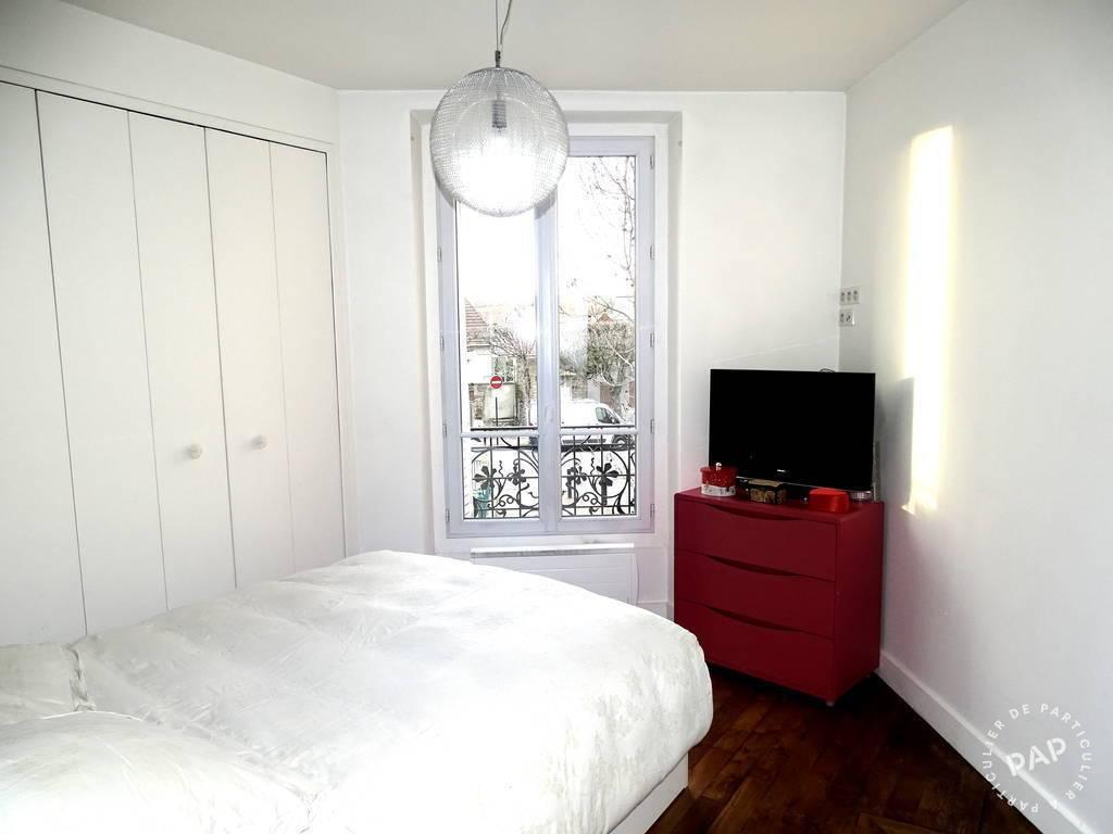 Vente immobilier 299.000€ Joinville-Le-Pont (94340)