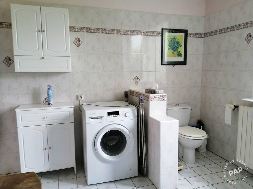 Vente immobilier 256.000€ Anlhiac