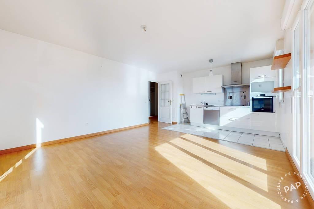 Vente immobilier 478.000€ Le Perreux-Sur-Marne (94170)