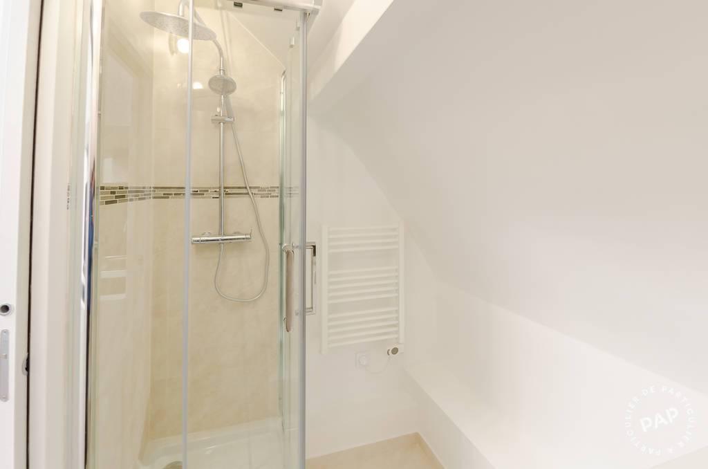 Vente immobilier 150.000€ Paris 16E (75016)