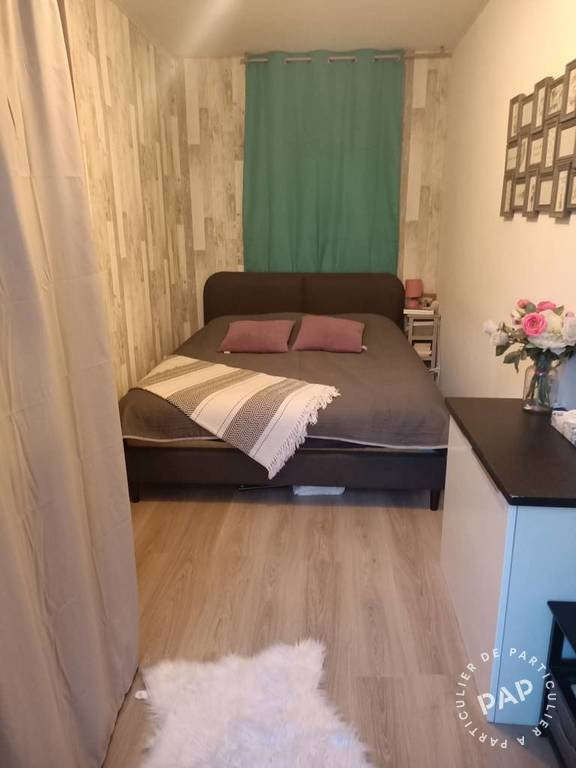 Vente immobilier 295.000€ Levens (06670)