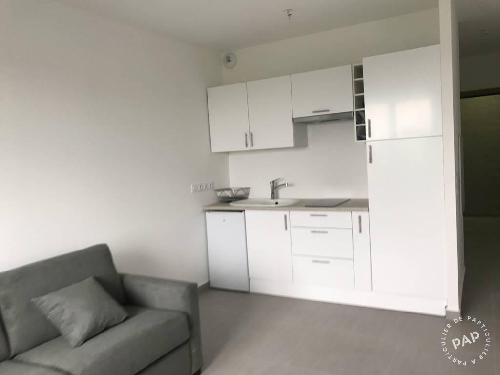 Location immobilier 795€ Noisiel (77186)