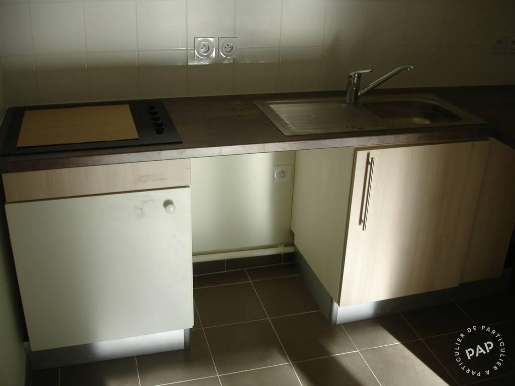 Location immobilier 720€ Bihorel (76420)