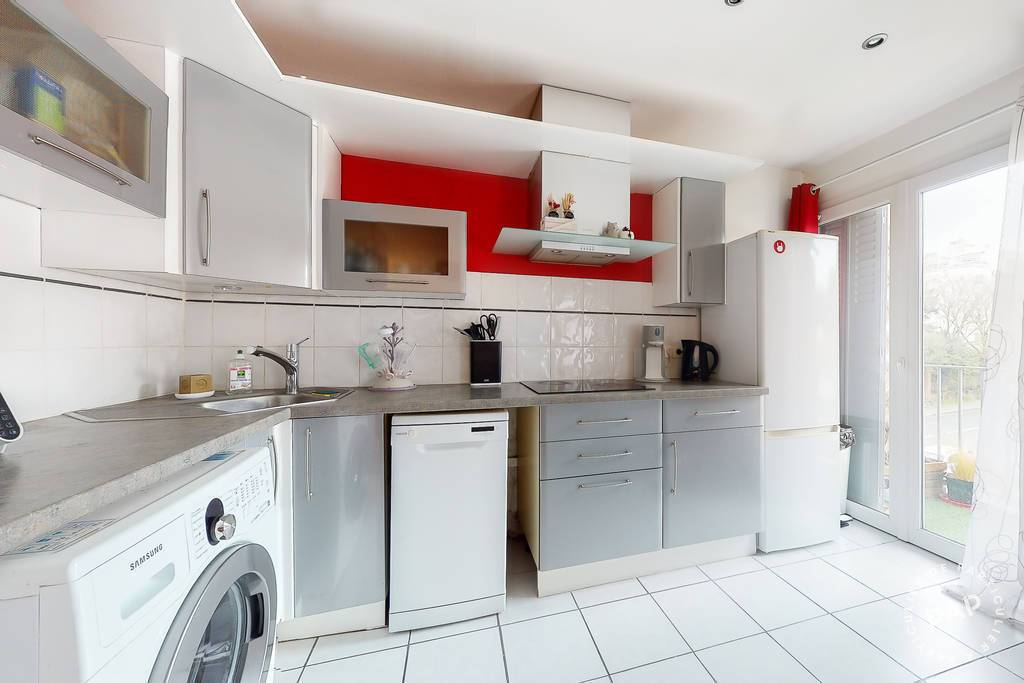 Vente immobilier 230.000€ Toulouse (31500)