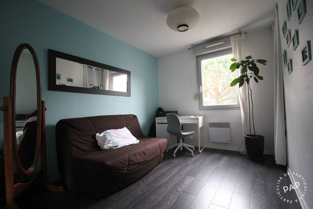 Vente immobilier 285.000€ Toulouse (31300)