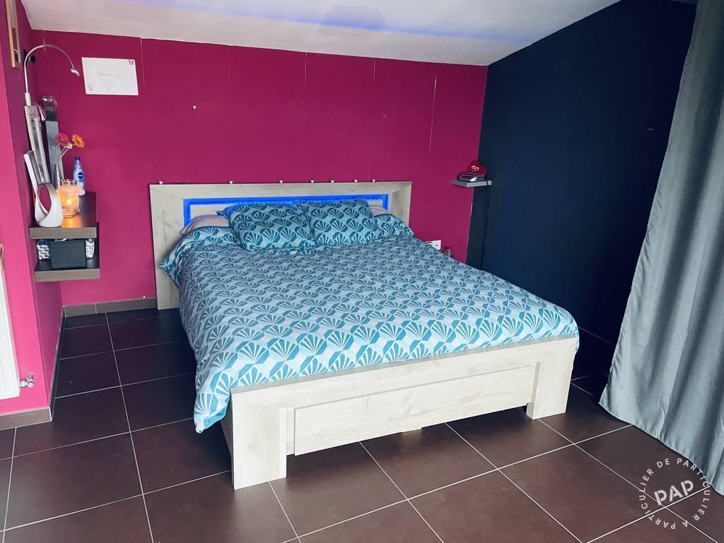Vente immobilier 210.000€ Verny (57420)
