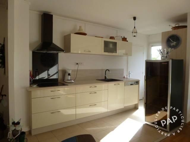 Vente immobilier 354.500€ Bezons (95870)