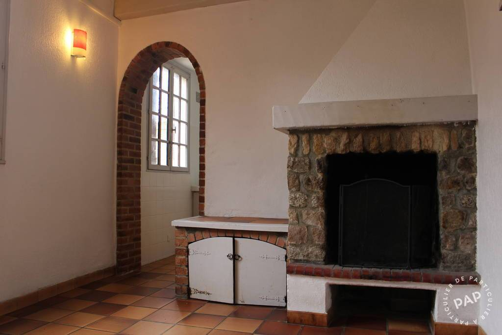 Vente immobilier 95.000€ Malesherbes (45330)