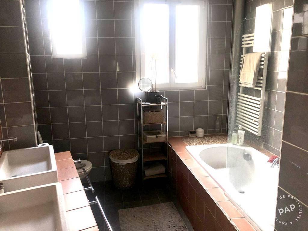 Vente immobilier 440.000€ Antony (92160)