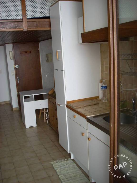 Location immobilier 570€ Montpellier (34070)