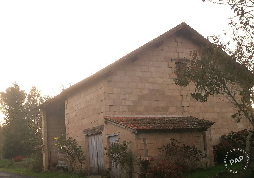 Vente immobilier 85.000€ Saint-Vincent-De-Connezac (24190)