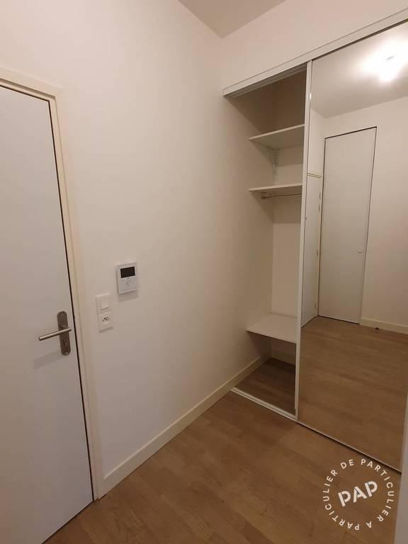 Vente immobilier 350.000€ Paris 19E (75019)