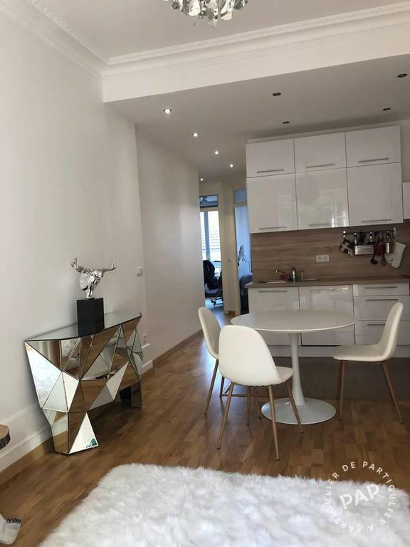 Location immobilier 1.480€ Lyon 8E (69008)