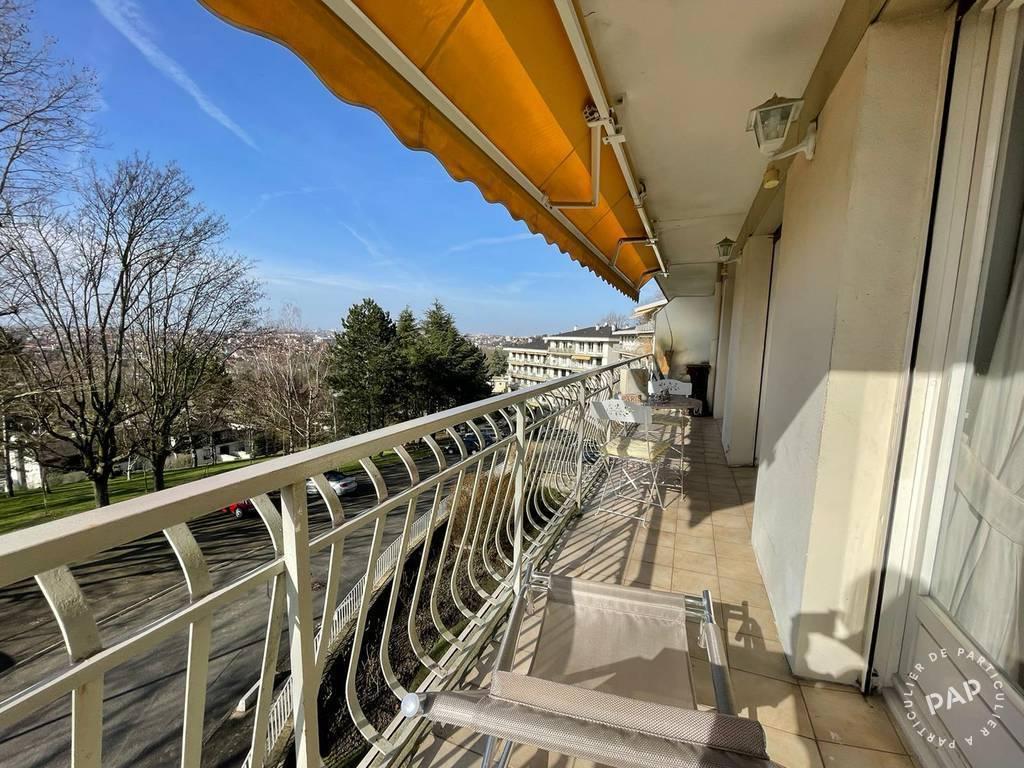 Vente immobilier 405.000€ Chennevières-Sur-Marne (94430)