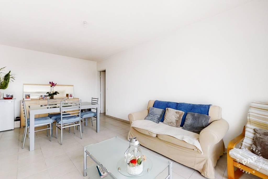 Vente immobilier 210.000€ Marseille 13E (13013)